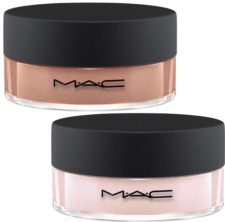 MAC-Supreme-Beam-Iridescent-Powder