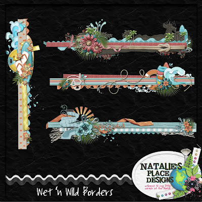 http://www.nataliesplacedesigns.com/store/p629/Wet_%27n_Wild_Borders.html