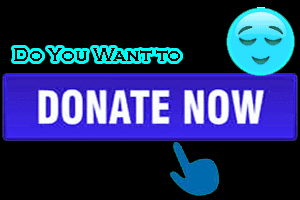 click to donate for astrology research