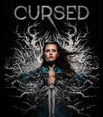 Cursed S01 1080p NF WEB-DL DUAL (TR-EN) DD+5.1 Atmos H264