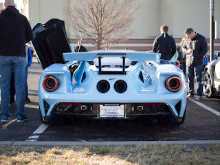 New_Ford_GT_7