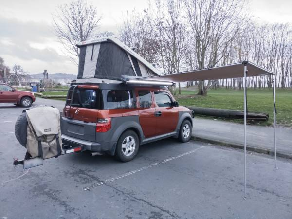 Arb Roof Rack Dimensions Arb 4900010m 87 Quot X 49 Quot Alloy Roof