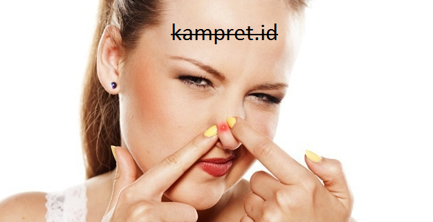 http://www.kampret.id/2015/08/tips-to-treat-acne-naturally.html