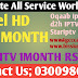 AIRTEL HD NEW CCCAM SERVER RS 150 MONTH | DISHTV IPTV LOW RATE AVAILABLE