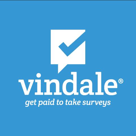 Vindale Research