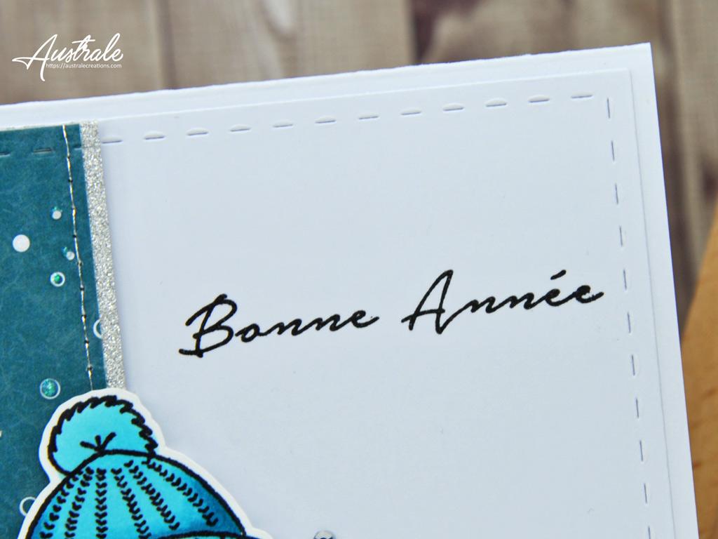 Gerda Steiner Designs Llc Guest Design Greeting Cards By