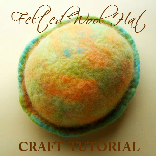 http://thefunkyfelter.blogspot.com/2013/11/how-to-make-felted-hat-tutorial-for.html