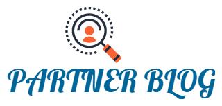 Partner Blog