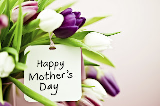 mothers day special images