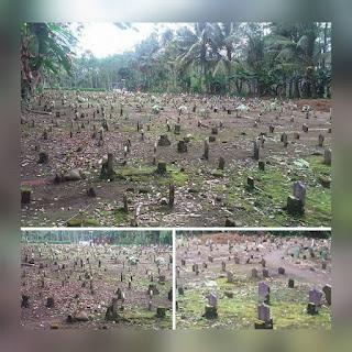 Pemakaman Yang Mengikuti Ajaran Rasulullah ﷺ