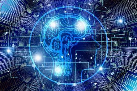 Pengertian Informasi Berdasarkan keterangan dari Para Ahli dan Contoh Siklus Informasi