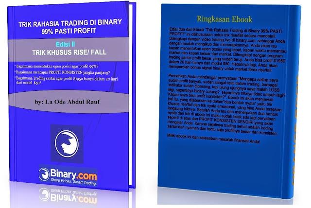 g%2B2 - TRIK RAHASIA TRADING DI BINARY 99% PASTI PROFIT EDISI 2 TRIK KHUSUS RISE/FALL DENGAN INDIKATOR