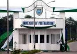 UNIPORT 2016/2017 RETURNING STUDENTS 1ST SEMESTER REGISTRATION DEADLINE ANNOUNCED