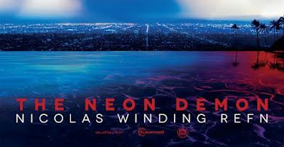 The Neon Demon, de Nicolas Winding Refn