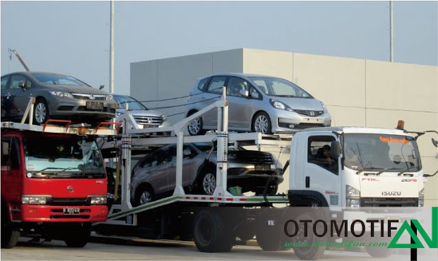 Auto Car Delivery from Texas to New York