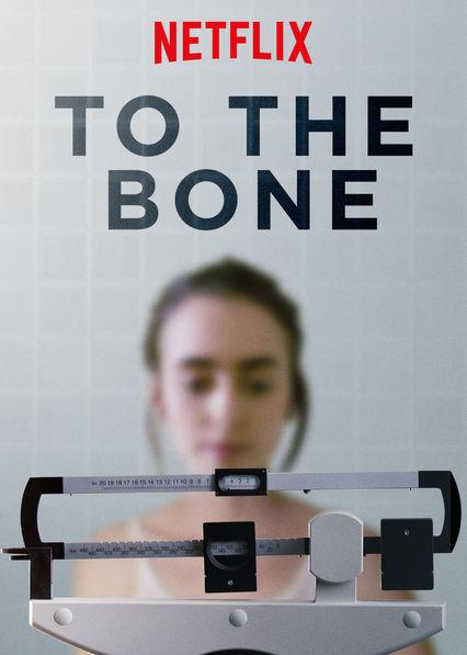 To the Bone (2017) ταινιες online seires xrysoi greek subs