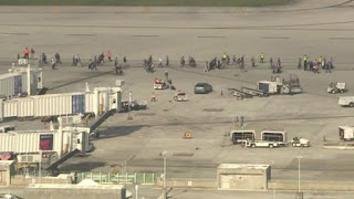 Ft Lauderdale Airport shooting, Esteban Santiago