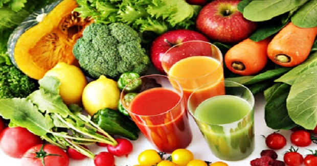 Be Guided About The IDEA OF JUICING. Read More...