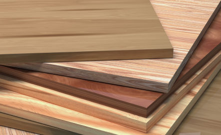 Types Of Wood Used In Furniture Construction Types Of Wood