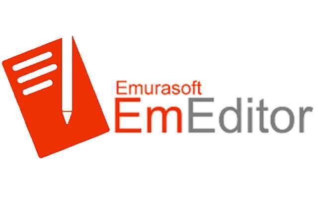 تنزيل برنامج إمديتور بروفيشنال لتحرير وكتابة النصوص وتعليمات البرمجة على جهاز الكمبيوتر.