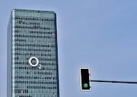 Sky und Telefonica O² kooperieren
