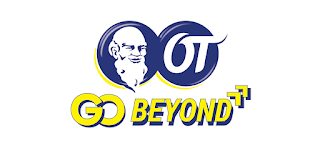 Lowongan Kerja S1 Terbaru Di OT Group Bulan Maret 2020