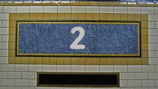 Murray Sesame Street sponsors number 2, Sesame Street Episode 4408 Mi Amiguita Rosita season 44