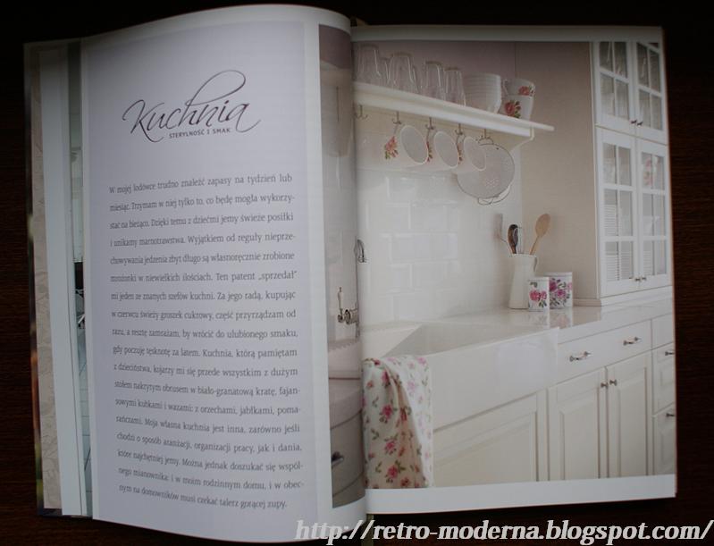 perfekcyjna pani domu poradnik kuchnia blog