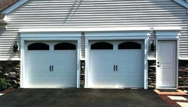 Garage Door Repair Springfield Il reviews