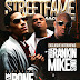 The Re-Launching and New Look of The Iconic Entertainment Music Magazine Called Street Fame Magazine