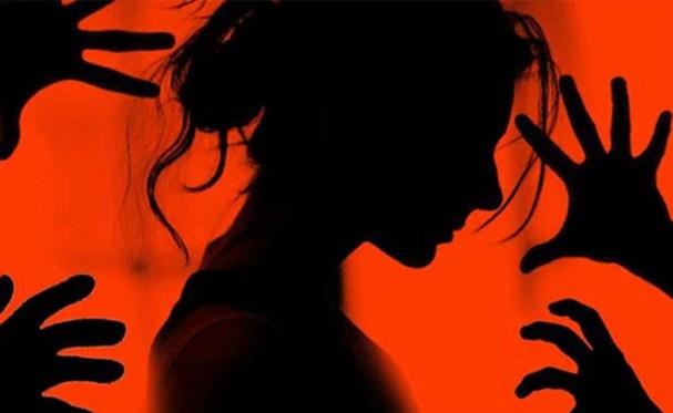 প্রেমের প্রস্তাব প্রত্যাখ্যান: ভাইকে মারধরের পরে বোনের অপহরণ