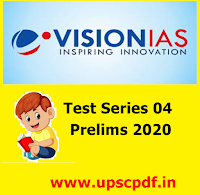 Vision-IAS-Prelims-2020-Test-04-With-Solutions