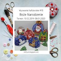 https://haftyuli.blogspot.com/2019/12/289-wyzwanie-hafciarskie-10-boze.html