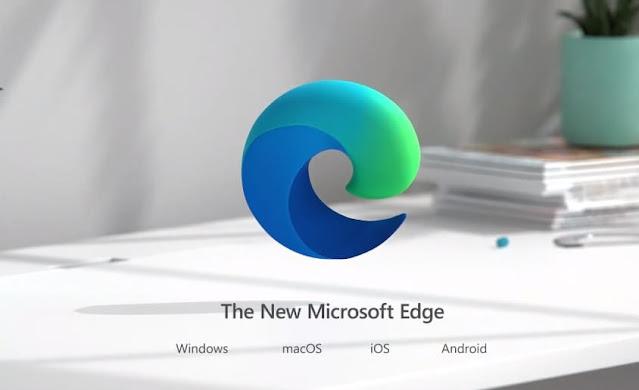ميزة جديدة في Microsoft Edge تتفوق على Google Chrome!