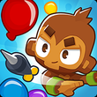 Download Bloons TD 6 APK Mod + OBB For Android Free For Mobiles And Tablets With A Direct Link.