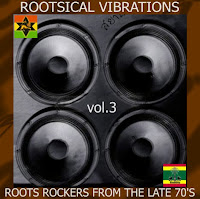 https://siamrootsical.blogspot.com/2015/05/rootsical-vibrations-roots-rockers-from_5.html