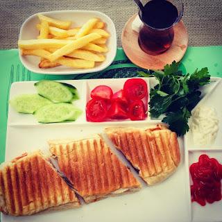 yeşil kahve6 ısparta kafeler ısparta tost siparişi tost ısparta kahvaltı fiyatları çünür yemek yerleri ısparta yemek siparişi