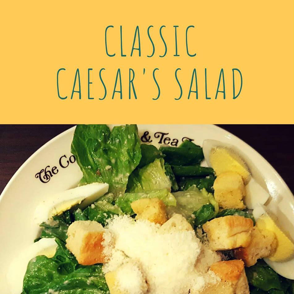 classic caesar salad cbtl by www.jeepneyrecipes.com