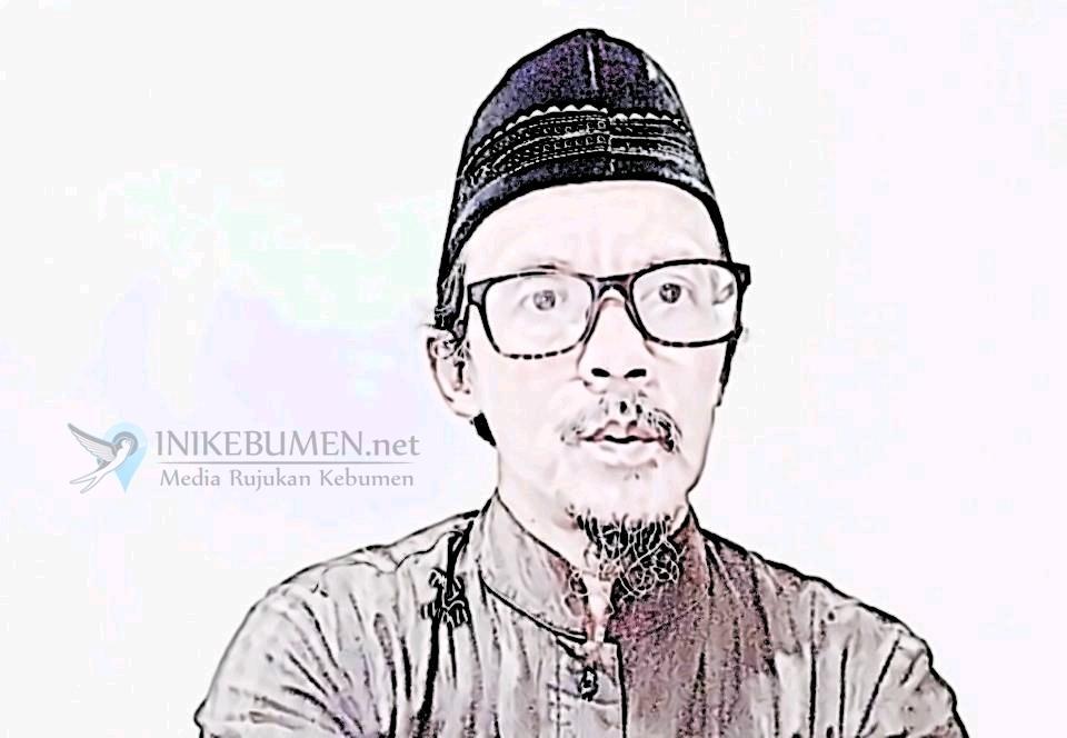 Meneladani Nabi Muhammad SAW Sesuai Konteksnya