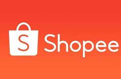 Koin Shopee Tidak Dapat Digunakan Semuanya Bagi Belanja
