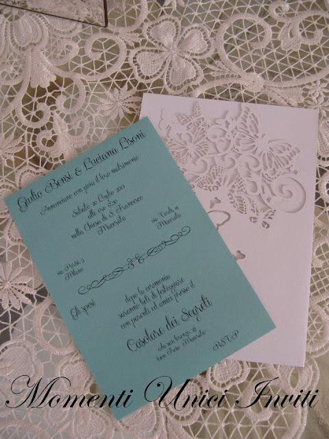 392851_229317490548422_1194679546_n Tasca con farfalle intagliate - per un matrimonio... farfalloso!!!Uncategorized