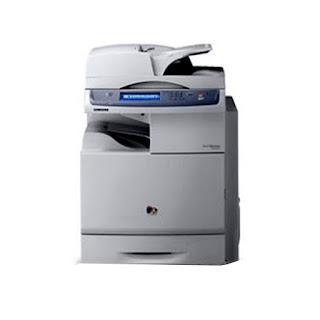 samsung-clx-8380-color-laser