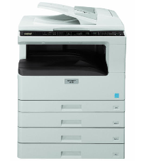 Download Driver Sharp AR-5516 Printer | Drivers and Software Download