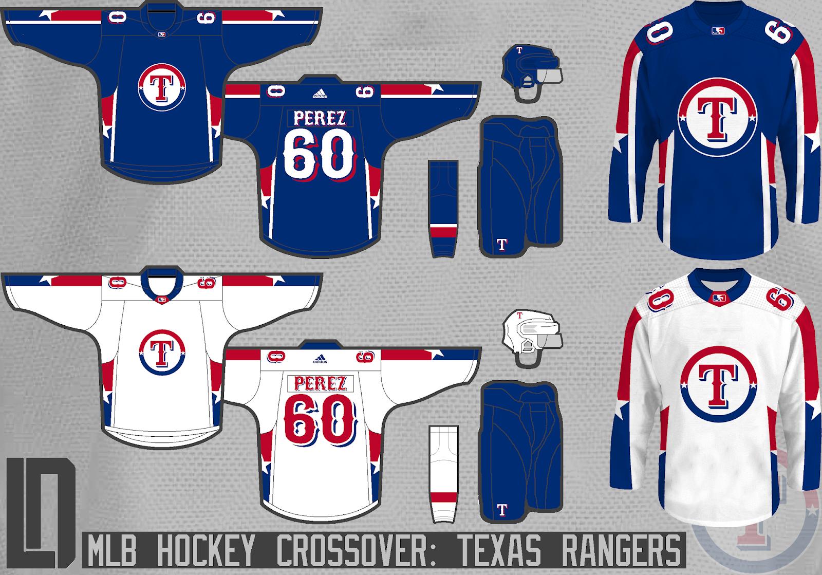 Texas+Rangers+Concept.png