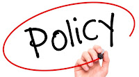 chính sách chất lượng GDP