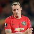Phil Jones từ chối trận đấu tri ân của MU. Pogba trở lại ở derby Manchester