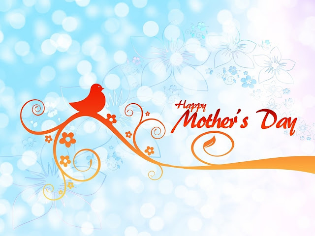 beautiful mothers day wallpapers
