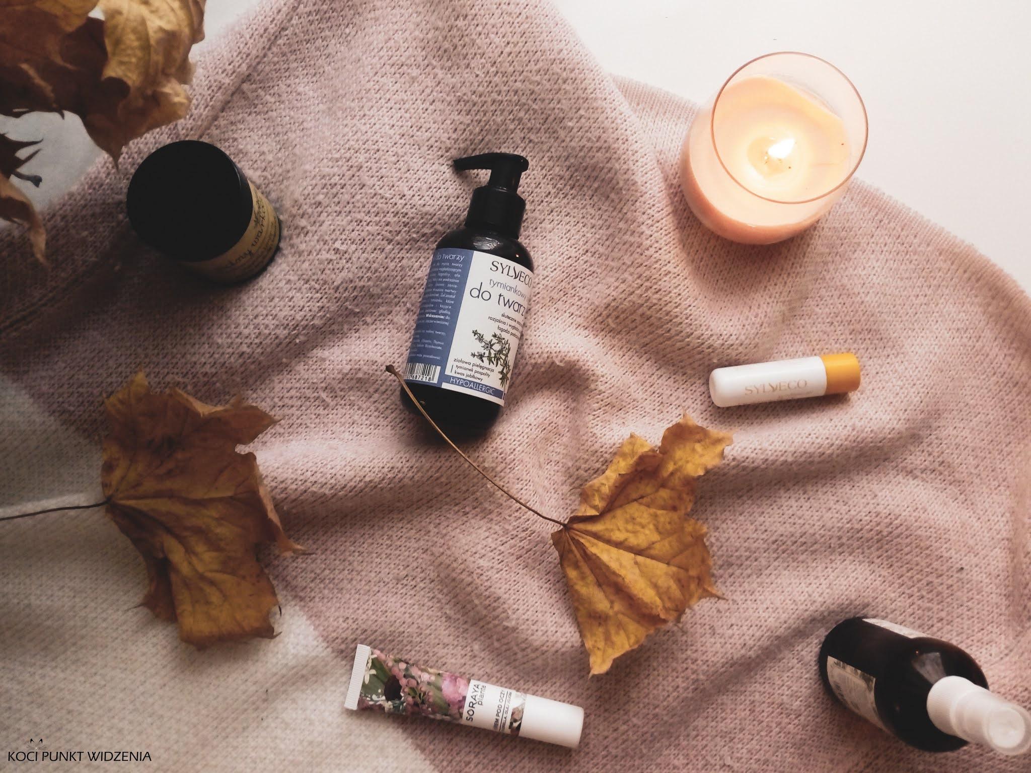 jak oszczędzać na kosmetykach?