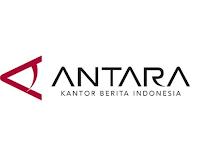 Perum LKBN Antara - Penerimaan Untuk SMA, D3, S1 Fresh Graduate, Experienced ANTARA September 2019