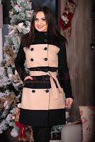 Palton elegant dama • Atmosphere